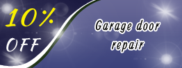 Garage Door Repair Applewood